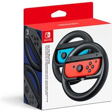 Switch Coppia Di Volanti Joy-con