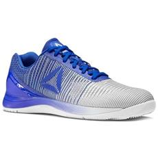 Shoe Reebok Crossfit Bs8347 Nano 7 Vital White / navy 41