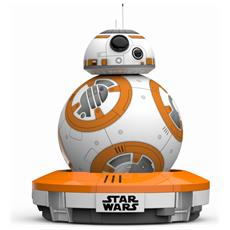 Droide Orbotix Sphero BB-8 Star Wars