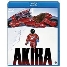 Brd Akira (1988)