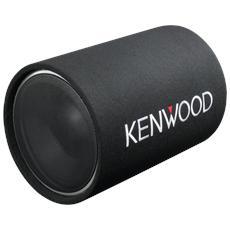 Altoparlante audio per auto KSCW1200T-EU Nero