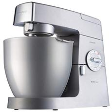 Robot da Cucina KENWOOD in vendita su ePRICE