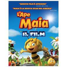 Ape Maia (L') - Il Film