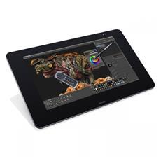 Cintiq 27QHD Display Interattivo Touch Widescreen 16:9 HDTV con Penna