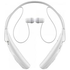 HBS-750 Tone Pro Auricolare Bluetooth - Bianco