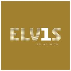 Elvis Presley - Elvis 30 No. 1 Hits