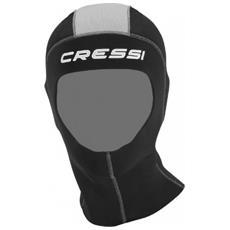Hood 5mm Cressi Taglia L