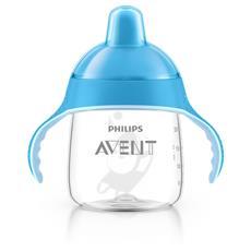SCF753/05 260ml Bottiglia per bere contenitore per bevande per bambino