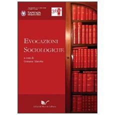 Evocazioni sociologiche