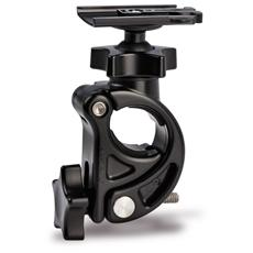Supporto da Manubrio per Action Cam XTC400