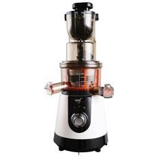 Estrattore di Succo Vega XL a Freddo Potenza 200 Watt