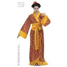 Costume Kimono Geisha