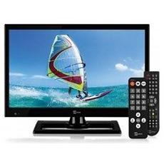 "TV LED HD Ready 20"" 28000112 Alimentazione 12V"
