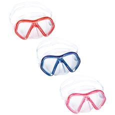 22048 Unisex occhialino da piscina