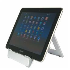 Supporto Tablet Dm20silver