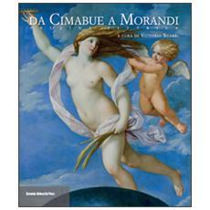 Da Cimabue a Morandi. Felsina pittrice. Catalogo della mostra (Bologna, 14 febbraio-17 maggio 2015)