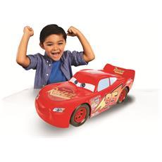 MATTEL - Disney - Cars 3 FBN52 - Saetta McQueen Maxi