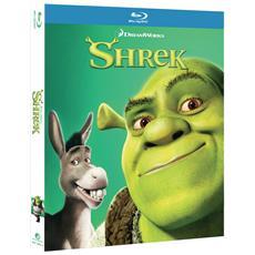 Shrek - Disponibile dal 20/06/2018