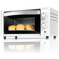 Migliori Elettrodomestici Cucina: recensioni, opinioni e ...