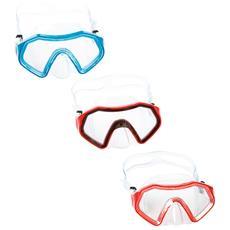 22049 Ragazzi Unisex occhialino da piscina