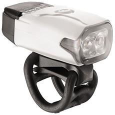 A11181341 Illuminazione anteriore