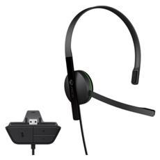 XONE - Cuffie Headset R