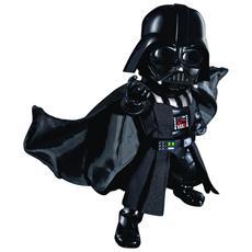 Statua Darth Vader Star Wars