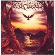 Sear Bliss - Phantoms