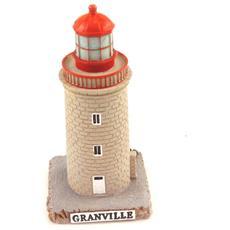 faro 'granville' - [ g5444]