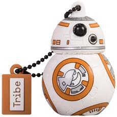 Chiave USB Star Wars 8Gb