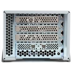 Echo Express SE II, 16,5 cm, 27,9 cm, 11,7 cm, 12V, 1,6A, 50/60 Hz