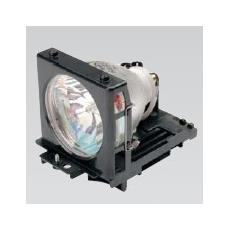 Replacement Lamp DT00611, PJ-TX10W, 2000h, 130W