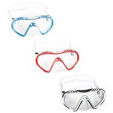 22050 Ragazzi Unisex occhialino da piscina