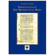 Bibliografia su san Benedetto il Moro