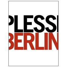 Berlin. Ediz. multilingue
