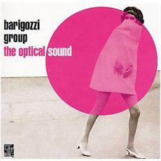 Barigozzi Group - The Optical Sound (2 Lp)