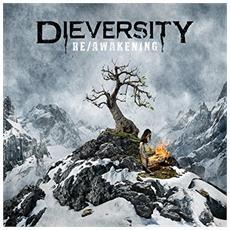 Dieversity - Re / awakening