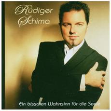 Ruediger Schima - Ein Bisschen Wahnsinn