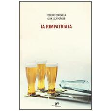 Rimpatriata (La)