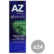Set 24 3d Revitalize 75 Ml. Prodotti Per