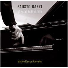 Fausto Razzi - Per Piano