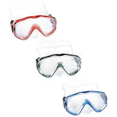22051 Adulto Unisex occhialino da piscina