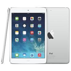 APPLE - iPad Air Display Retina 9.7