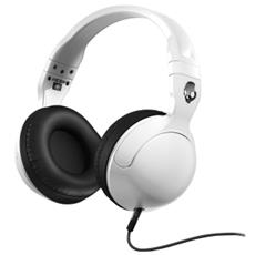 Hesh 2 Cuffie Over-Ear Colore Bianco