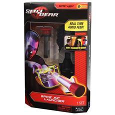 Spy Gear Spike Mic Lanuncher