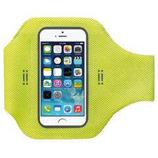Armband for iPod Touch and iPhone - Yellow