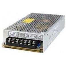 Alim. Switching Stabilizzato 12V 5A 60W 4 CAM