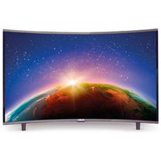"TV LED HD Ready 32"" CTV320TS Curvo"