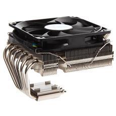 Dissipatore Nitrogon V2 Per CPU Intel Socket 775 / 1366 / 1156 / 1155 / 1150 / 2011 e AMD Socket AM2 / AM2+ / AM3 / AM3+ / AM4 / FM1 / FM2 / FM2+
