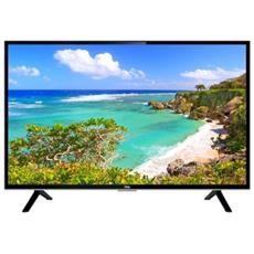 "TV LED HD Ready 32"" H32S5916 Smart TV"
